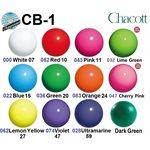 Chacott Gym Ball (18.5 cm) 301503-0001-58