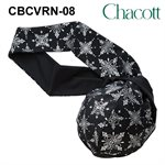 Chacott Bolsa de Pelota 301504-0008-58