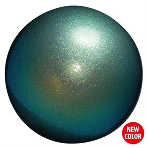 Chacott 531 Opal Jewelry Ball (18.5 cm) 301503-0013-58