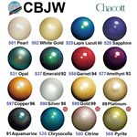 Chacott Jewelry Ball (18.5 cm) 301503-0013-58