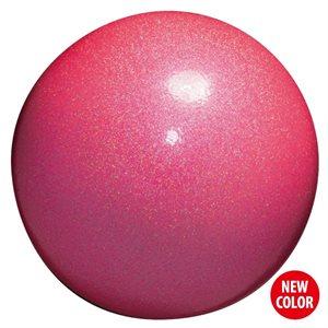Chacott 648 Framboise Prism Ball (18.5 cm) 301503-0014-58