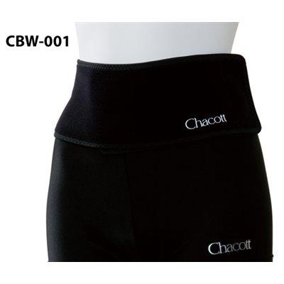 Chacott Support Belt 301512-0003-98