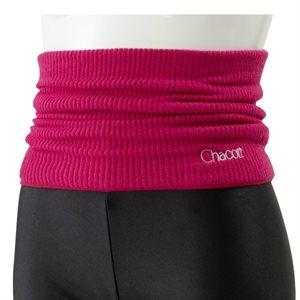 Chacott Reversible Body Warmer 301300-0004-68