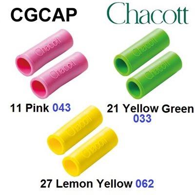 Chacott Grip Cap 301502-0036-58