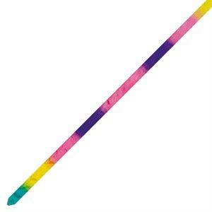 Chacott 53 Light Pink Gradation Ribbon (6 m) 5358-65490