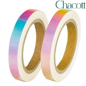 Chacott Morpho Tape 301511-0004-78