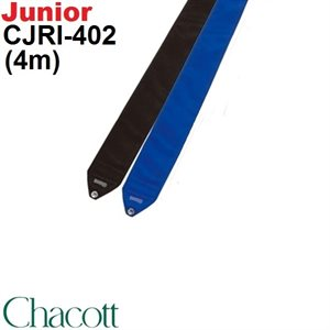 Chacott Junior Ribbon (4 m) 301500-0002-98