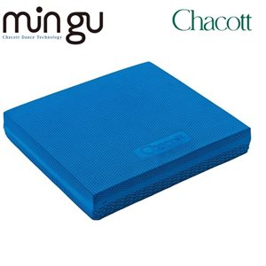 Chacott Large Balance Block Mingu 301121-0001-38
