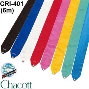 Chacott Ribbon (Rayon) (6 m) 301500-0001-58