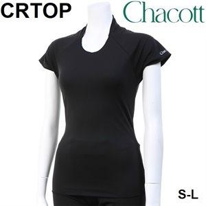 "Chacott ""Rolling Top 2"" Loeotardo (S-L) 301513-0003-88"