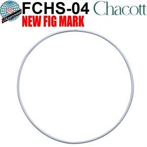 Chacott Soft Hoop 301507-0004-98