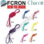 Chacott Gym Rope (Nylon) (3 m) 301509-0001-98