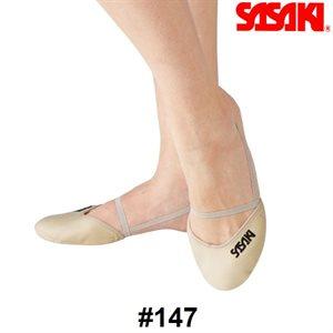 Sasaki Half Shoes #147