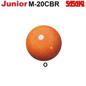 Sasaki Galaxy Junior Bright Ball (15 cm) M-20CBR
