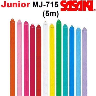 Sasaki Cinta Júnior de Rayón (5 m) MJ-715