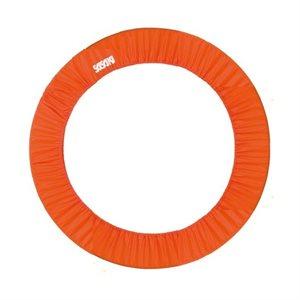 Sasaki Orange (O) Hoop Cover SB-18