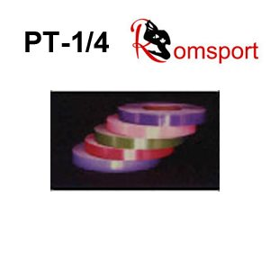 Romsports Vinyl Tape PT-1 / 4