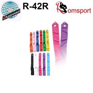 Romsports Ribbon (6 m) R-42R