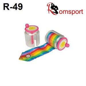 Romsports Ribbon Winder R-49