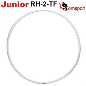 Romsports Junior Thin Flexible Hoop RH-2-TF