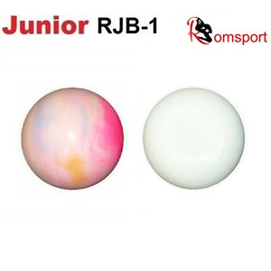 Romsports Ballon Junior (16 cm) RJB-1