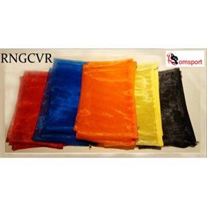 Romsports Garment Cover RNGCVR