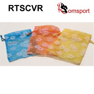 Romsports Toe Shoes Bag RTSCVR