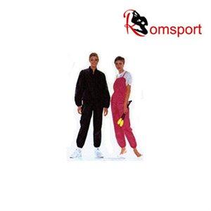 Romsports Deluxe Jacket Windbreaker Style RWJD