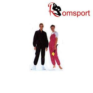 Romsports Light Pants Warm up Jumpsuits RWPL