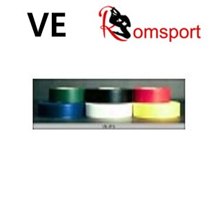 Romsports Long Adhesive Vinyl Tape VE-L