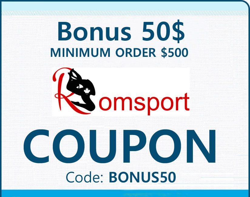 bonus50_2020
