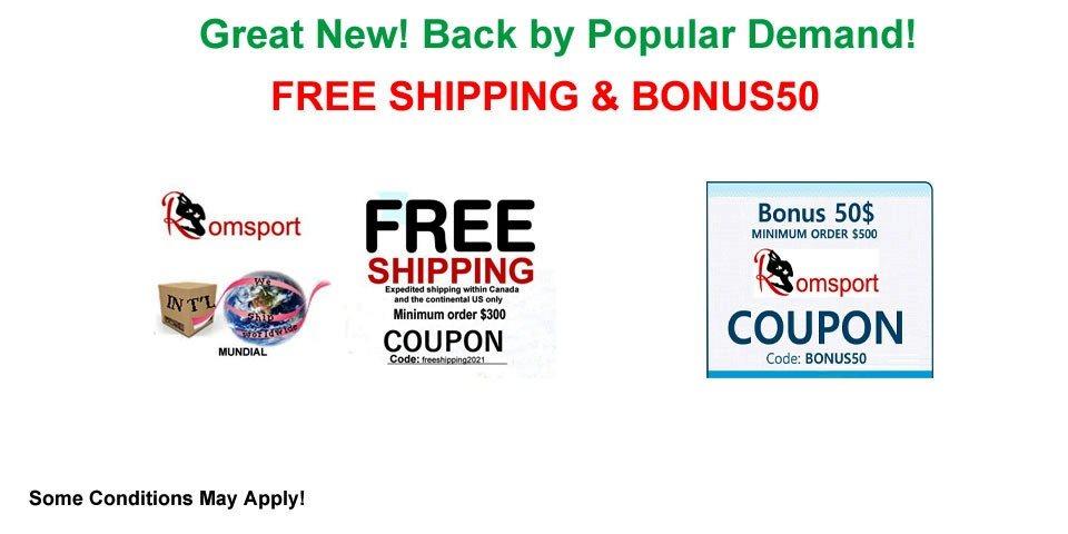 freeshipping_Bonus50_20210910
